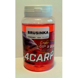 BRUSINKA 150ml